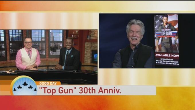 Top Gun 30 1