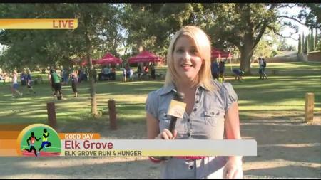 Elk Grove Food Run 1