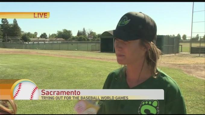 Female baseball 1