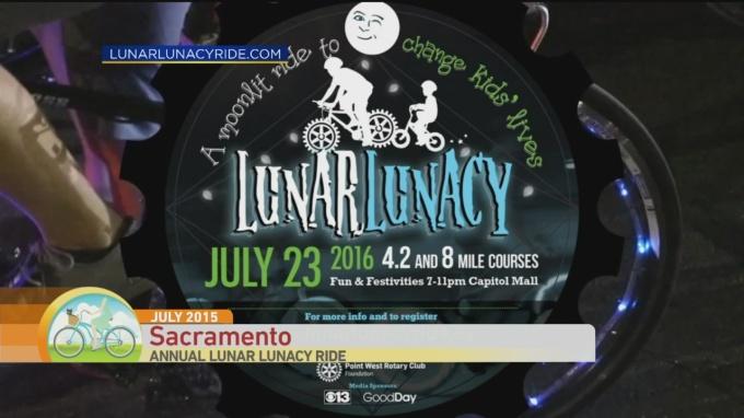 Lunar Legacy 1