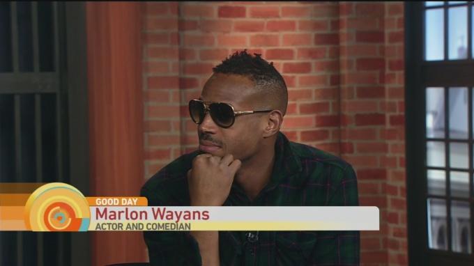 Marlon 1