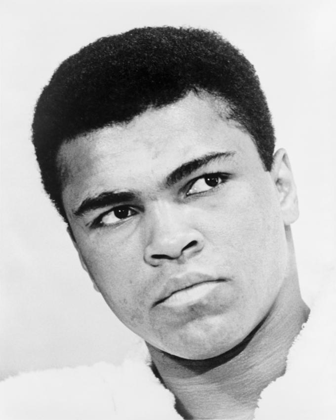 Muhammad_Ali 1