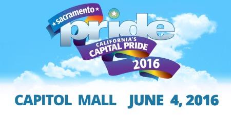 Sac Pride 1