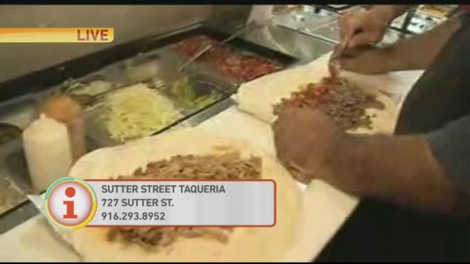 Sutter street taco 1