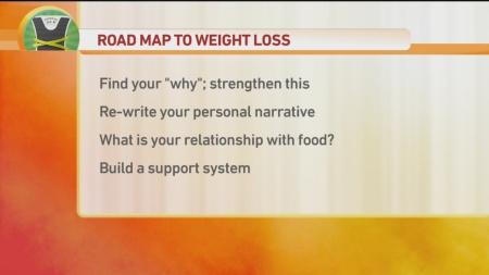 Weight loss 1