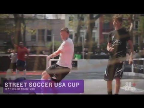 Womens Soccer 1