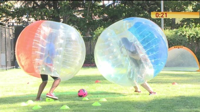 bubbleball 2