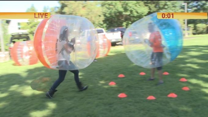 bubbleball 3