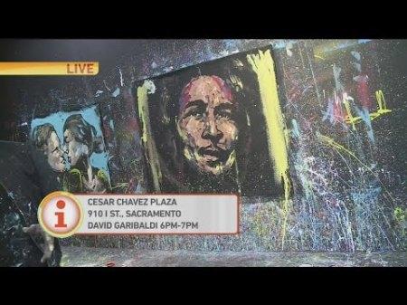 David Gara 3