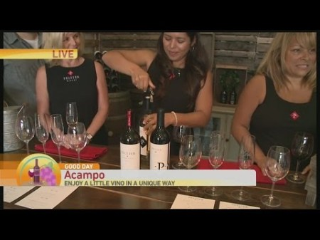 Peltiar Wine 1