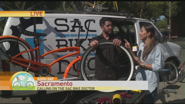sac bike doctor 1