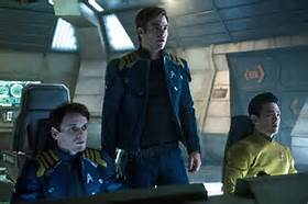 star trek beyond 3