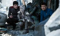 star trek beyond 5