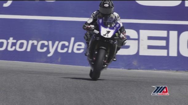 Superbike champ 1