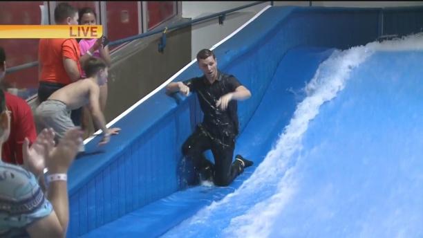 Surf xtreme 1