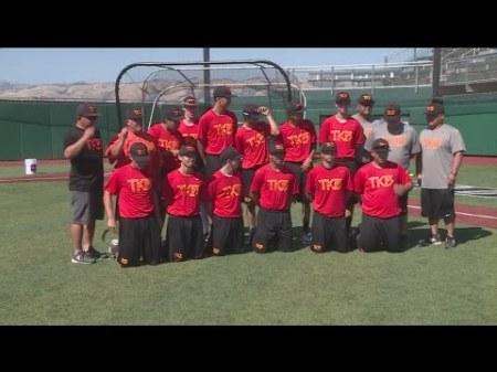 TKB Baseball 1