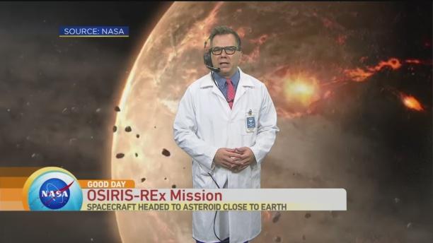 Aug 30 NASA 1