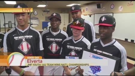 Baseball Champs 1