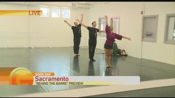 Capital Dance 1