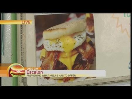 Hula Burger 1 - Copy