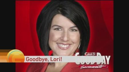 Lori Signs off 1