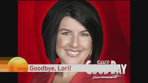 Lori Signs off 1