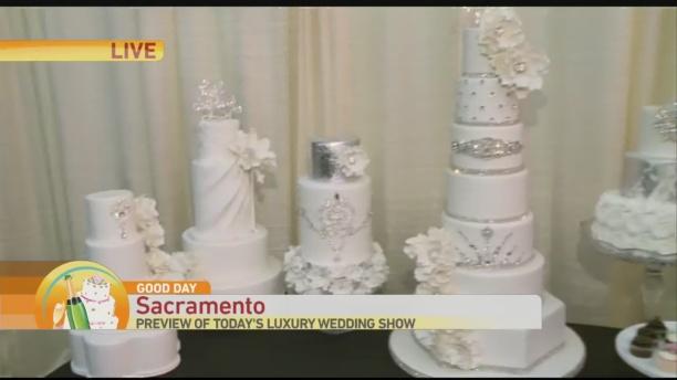 Luxury Wedding 2