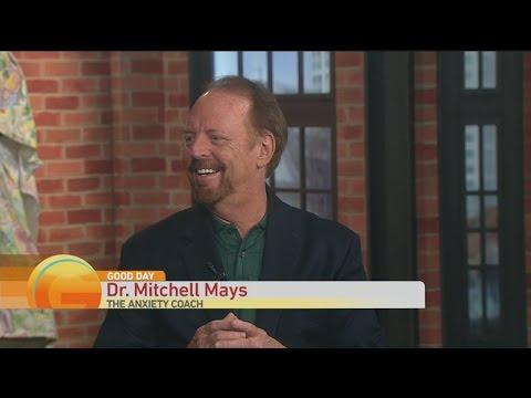 Mitchell Mays 1