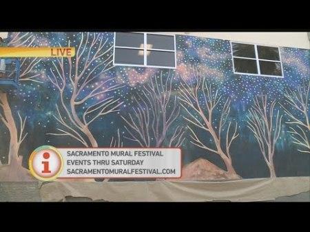 Mural Fest 2