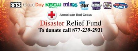 Relief Fund Logo 1