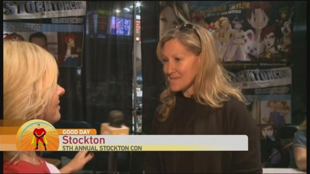 Stockton Con 2