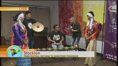 Stockton Pride 1