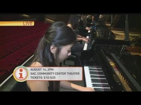 Ten Pianos 1