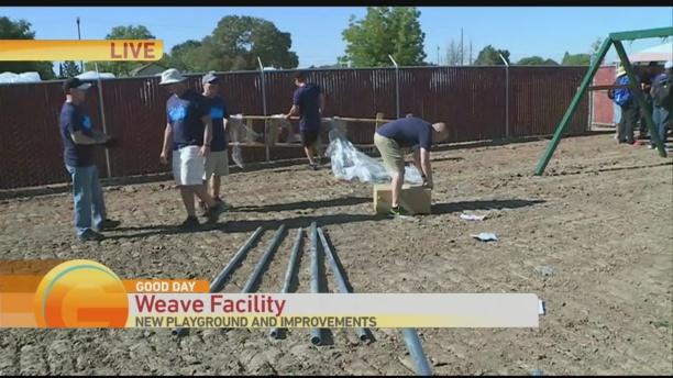 weave playground 1