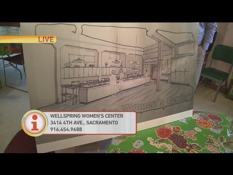 Wellspring Womens 1