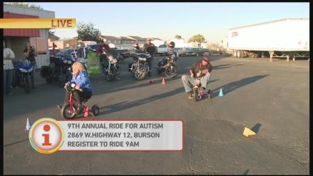 autism-ride-1