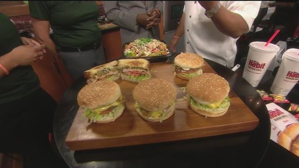 cheeseburger-day-1