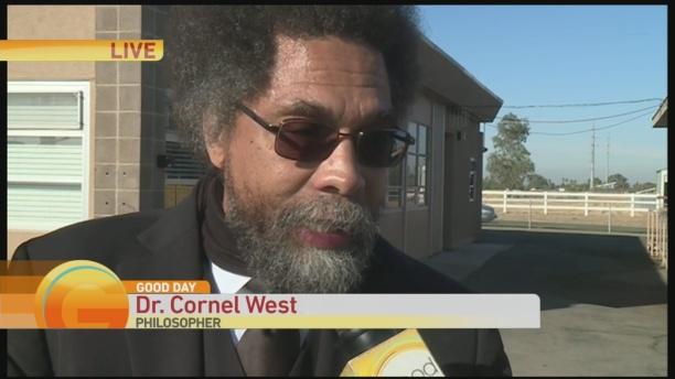 cornel-west-1