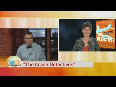 crash-detective-1