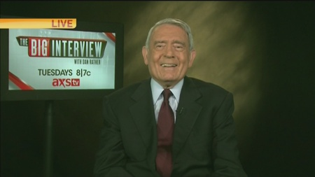dan-rather-1