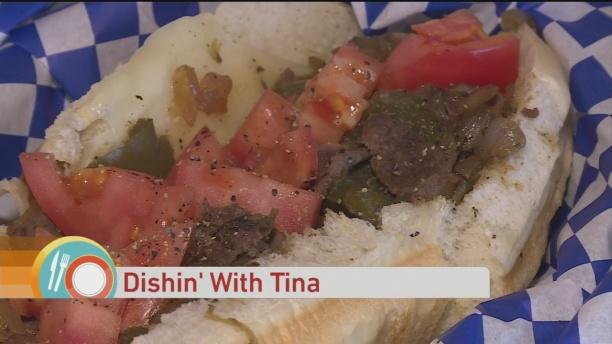 dishin-tony-baloneys-1