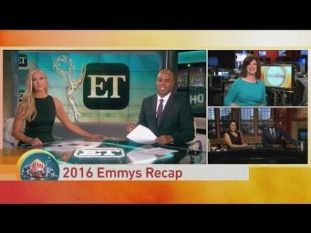 emmy-recap-1