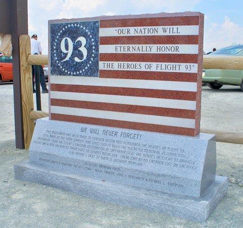 flight-93-memorial-1