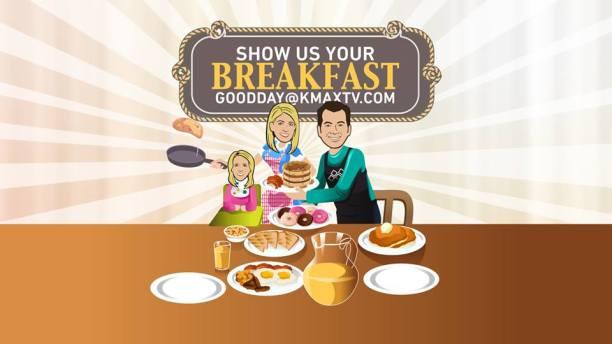 good-day-breakfast-1