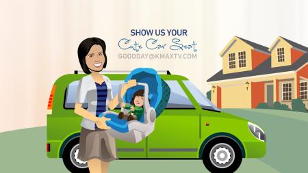 good-day-car-seat-1