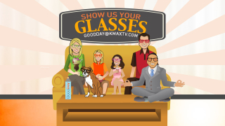 good-day-glasses-1
