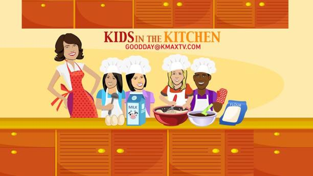 good-day-kid-chefs