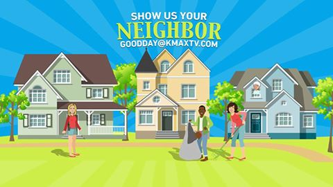 good-day-neighbor-1