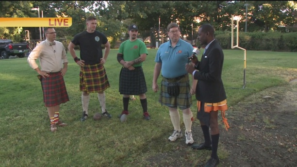 highland-games-1