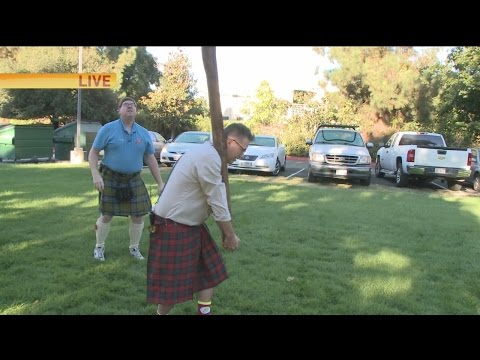 highland-games-3